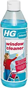 HG Window Cleaner by HG