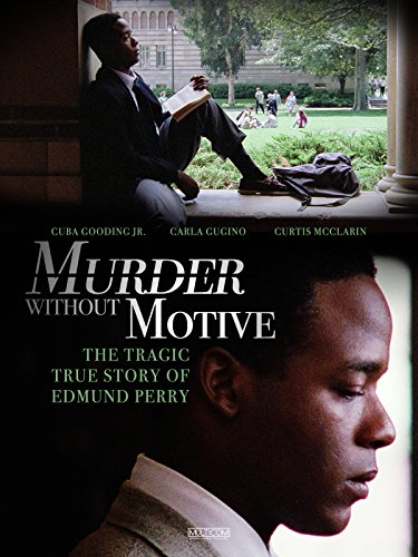 - Murder Without Motive