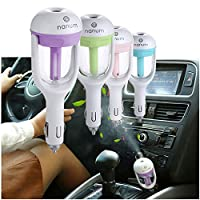 Vmoni Skyfish Air Freshener Fragrance Humidifier and Diffuser