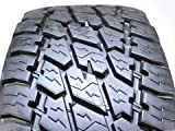 305/65R18 Tires - Nitto Terra Grappler G2 all_ Season Radial Tire-LT305/65R18/10 121R