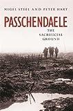 img - for Passchendaele: The Sacrificial Ground book / textbook / text book