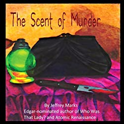 The Scent of Murder