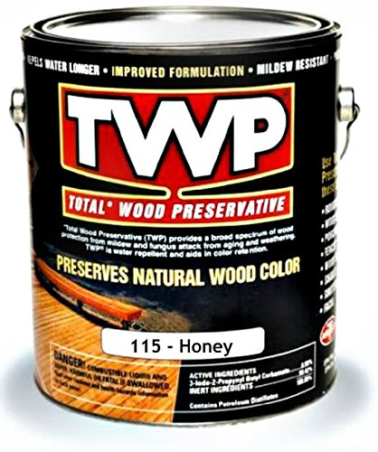 twp-gemini-twp115-1-total-wood-preservative-honeytone-gallon