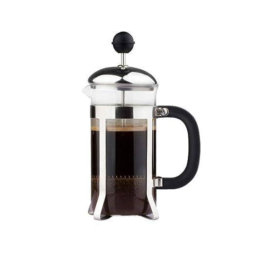 Cafetera Francesa ,Cafetera, Cafetera Francesa, Cafetera De ...