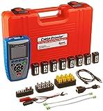 Platinum Tools TCB360K1 Cable Prowler PRO Test Kit
