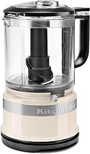 Kitchenaid 5KFC0516EAC Chopper