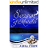 Season of Miracles (Rios Azules Christmas Book 1)