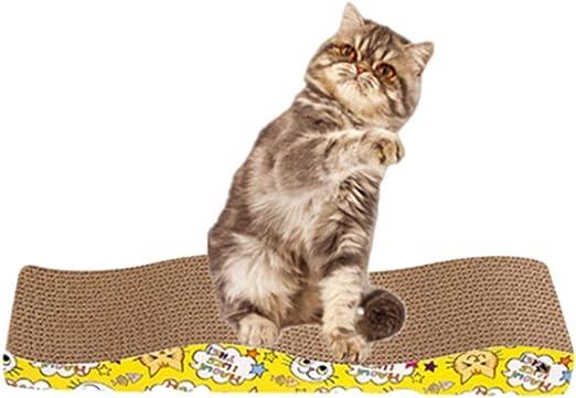 AOOCEEH Arbol Rascador para Gatos Rascador Gatos Protector Sofa Gatos ArañAzo Rascador Gato Rascadores De Gatos Arboles para Gatos Arbol para Gatos Rascador para Gatos Grandes: Amazon.es: Hogar