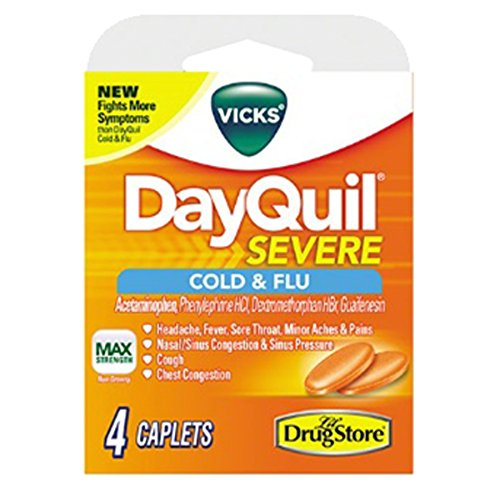 dayquil-1770-severe-4ct-fishing-equipment