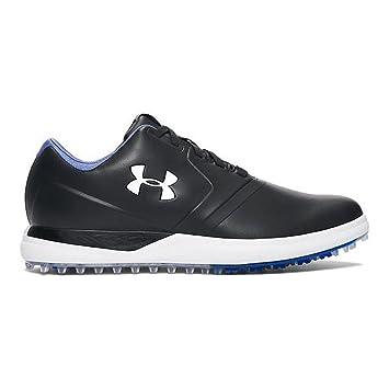 59ed10dd Under Armour Men's Performance SL Golf Shoes