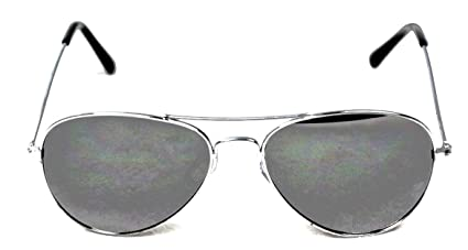 ae81ad2694 Buy Forum Child Aviator Police Glasses Online at Low Prices in India ...