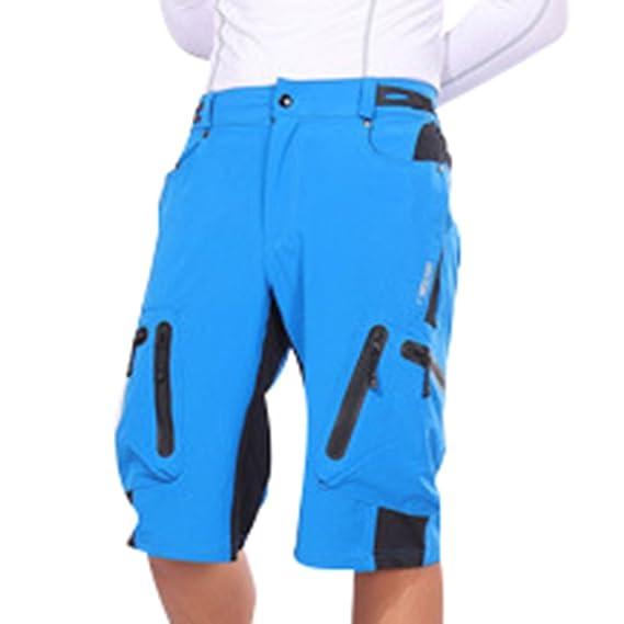 SILVINI Pantaloncini Intimo da Uomo