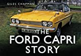 The Ford Capri Story (Story series)