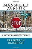 Mansfield Avenue, Frederick Bloxham, 1496057406