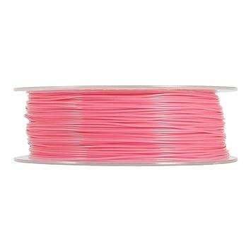 KESOTO 1.75mm PLA Filamento De Impresión 3D Filamento PLA para ...