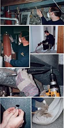 air duct cleaning service sample business plan. Black Bedroom Furniture Sets. Home Design Ideas