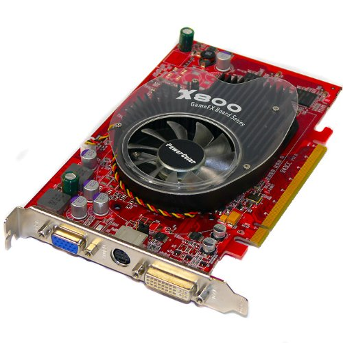 ATI RADEON X800GTO 256MB DRIVERS FOR MAC DOWNLOAD