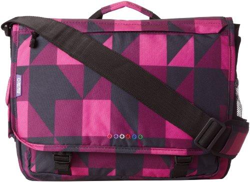 j-world-new-york-thomas-messenger-bag-block-pink-one-size