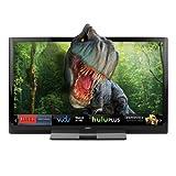 VIZIO M3D550SR 55-Inch 1080p LCD TV (Black)