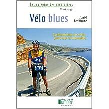 Vélo blues - Cyclotourisme en Crète, entre mer et montagne