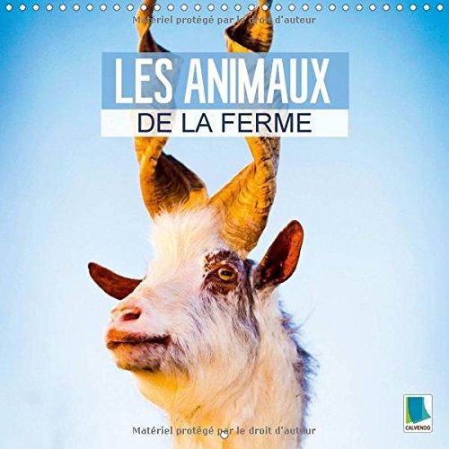 L'Arbre Dans L'art - Arbres Artificiels 2018: Arbres Articiels - Sur Fonds Surprenants (Calvendo Art) (French Edition)