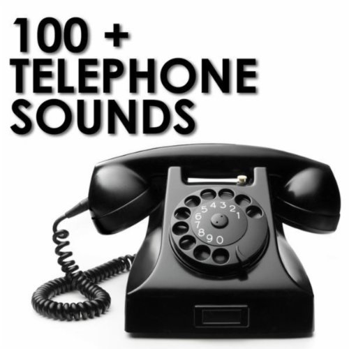 telephone ring 3 by pro sound effects library on amazon music. Black Bedroom Furniture Sets. Home Design Ideas