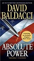 David Baldacci: Stand Alones