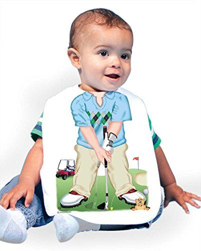 Just Add Kid Action 418 product image