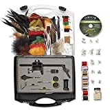 Orvis Fly-tying Kit