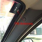 GF-LINK New Am Fm Hidden Windshield Antenna Car