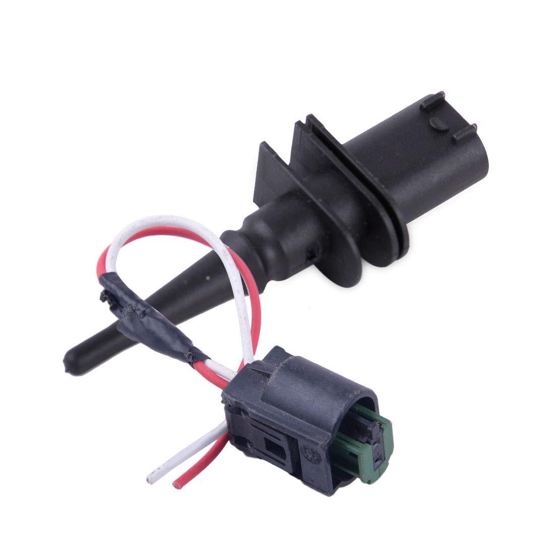 beler Au/ßenlufttemperatur-Sensor Pigtail