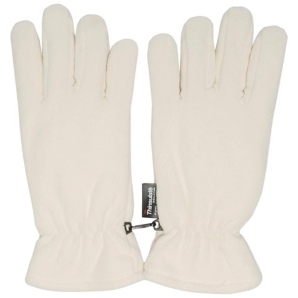 Peter Storm Unisex Thinsulate Fleece Gloves