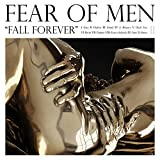 Kanine records are excited to announce the second album from Fear of Men, 'Fall Forever', due to be released worldwide on June 3rd, 2016. After extensively touring in support of their acclaimed debut album, 2014's 'Loom', Fear of Men decamped...