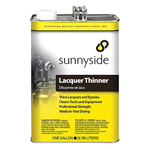 lacquer-thinner-1-gal