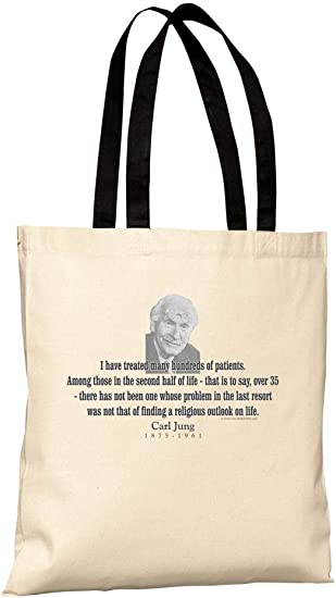 100/% Cotton Friday is my second favourite F Word Tote Bag For Life Shopper
