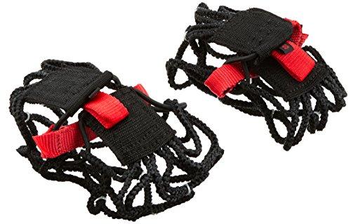 chaussures 35 S 805290000 Panter À 32 s Crampons A8gqx4v