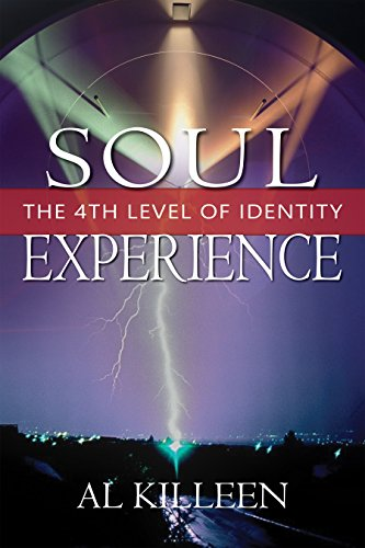 Kindle ebook freebies discounts for 7132018 yo free samples soul experience the 4th level of identity fandeluxe Gallery