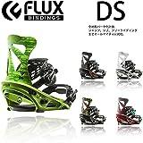 16-17 FLUX DS フラックス ビンディング バインディング 日本正規品
