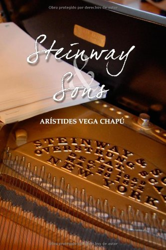 steinway-sons-spanish-edition
