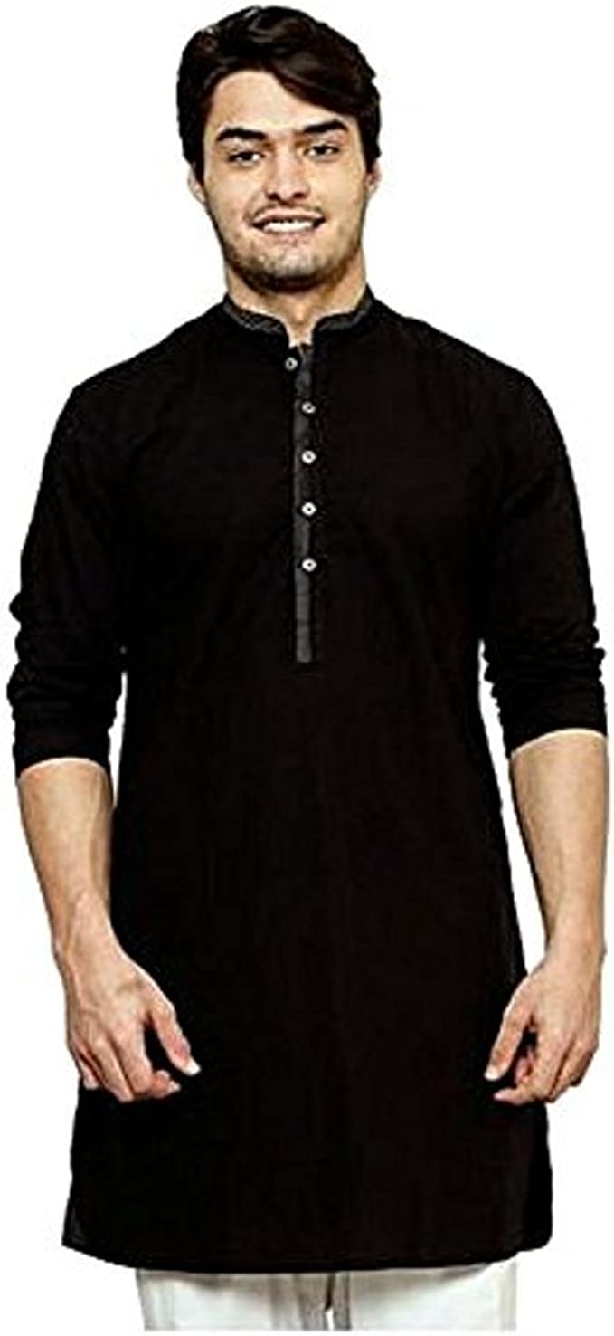 Indian Traditional Wear Men/'s Baggy Clothing Kurta Pajama Ethnic Wedding Dress