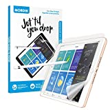[2 Pack] Paperfeel Screen Protector Compatible with