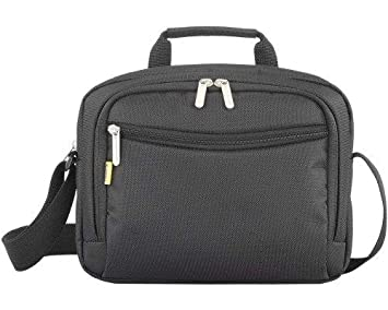 Sumdex PON-348WT maletines para portátil 25,4 cm (10 ...