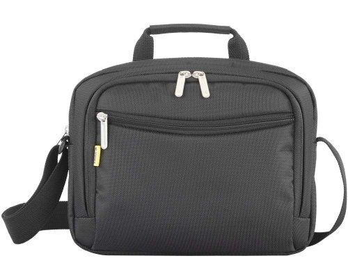 sumdex-polyester-netbook-case-with-padded-compartment-for-up-to-10-inch-screen-size-white