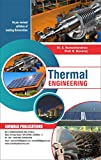 Thermal Engineering - KL