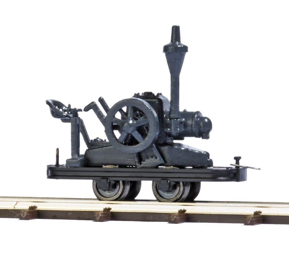 【一部予約!】 Busch H0f ブッシュ 12250 12250 H0f 1/87 森林鉄道 機関車 機関車 B01EX3T41K, 北設楽郡:759fbc9d --- a0267596.xsph.ru