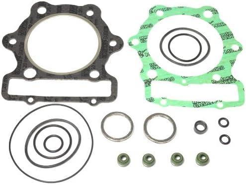 Top End Gasket Kit P400210600520 Athena