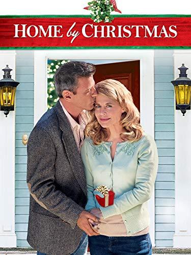 Home by Christmas (Movies Christmas)