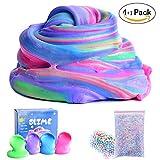 Fluffy Slime