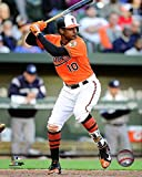"Adam Jones Baltimore Orioles Action Photo (Size: 8"" x 10"")"