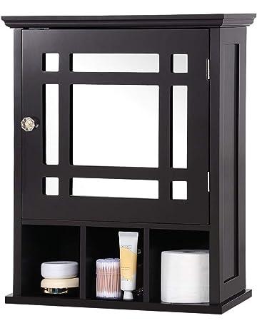 Medicine Cabinets Amazoncom